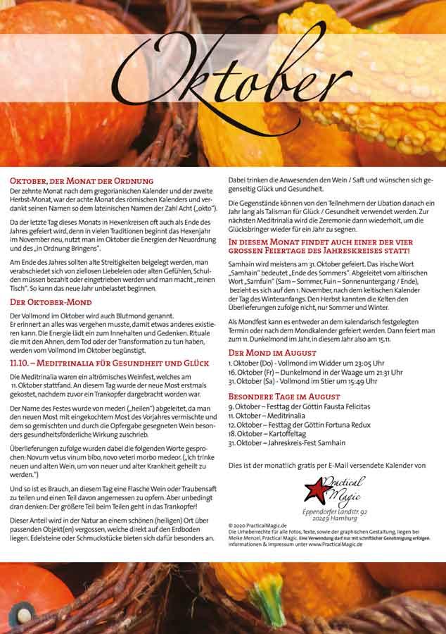 Oktober-Kalender-Info-Vorschau
