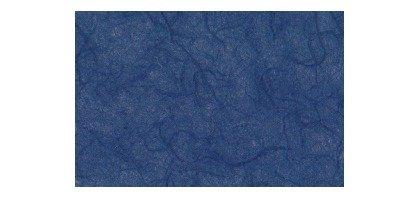 Ritualpapier, blau (1 Stück, ca. A6)