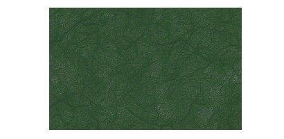 Ritualpapier, grün (1 Stück, ca. A6)