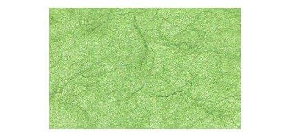 Ritualpapier, hellgrün (1 Stück, ca. A6)