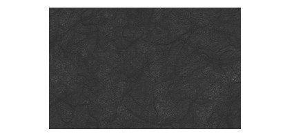 Ritualpapier, schwarz (1 Stück, ca. A6)