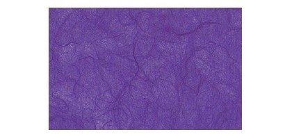 Ritualpapier, violett (1 Stück, ca. A6)