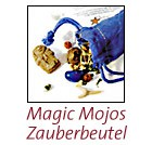 Magic Mojos Zauberbeutel