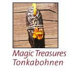 Magic Treasures Glücksbringer