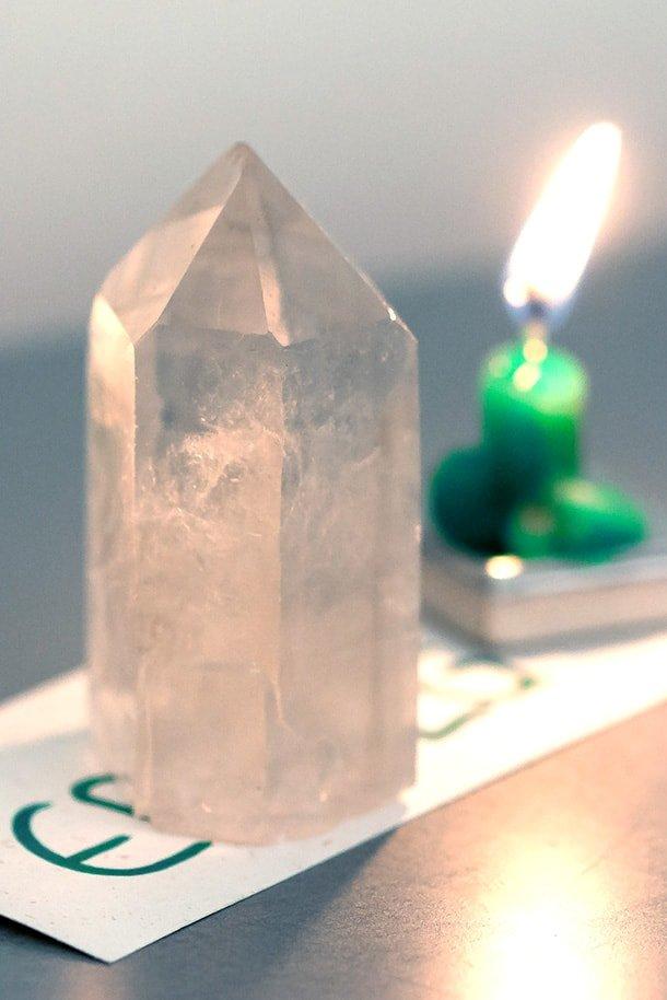 Steinhandel Hamburg steine in der magie hexenladen practical magic