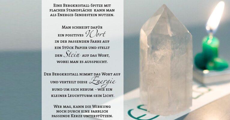 Bergkristall-Spitze-Raumenergie-fb