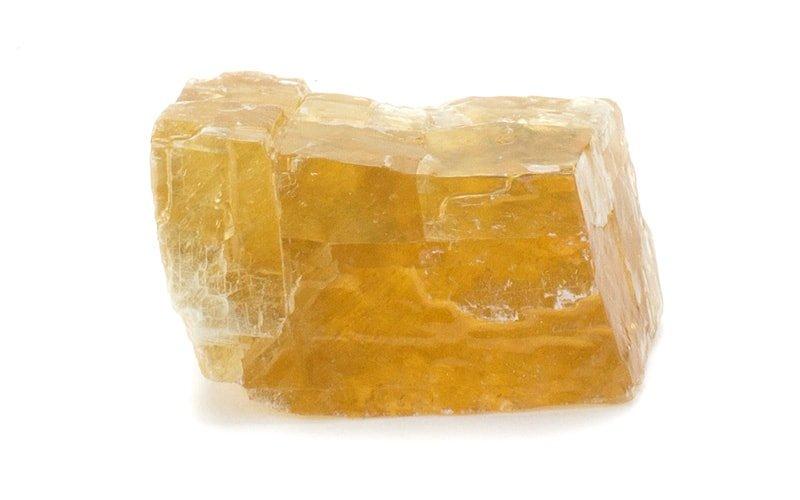 Honig-Calcit