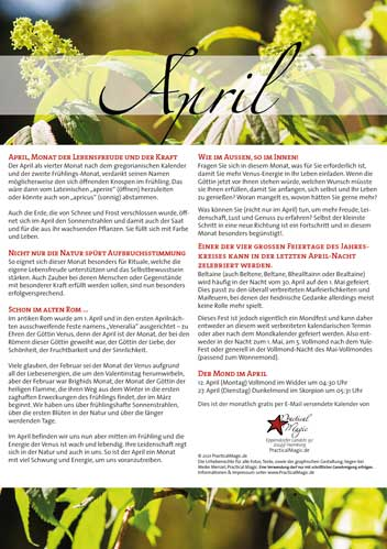 Kalender-April-Vorschau-kl