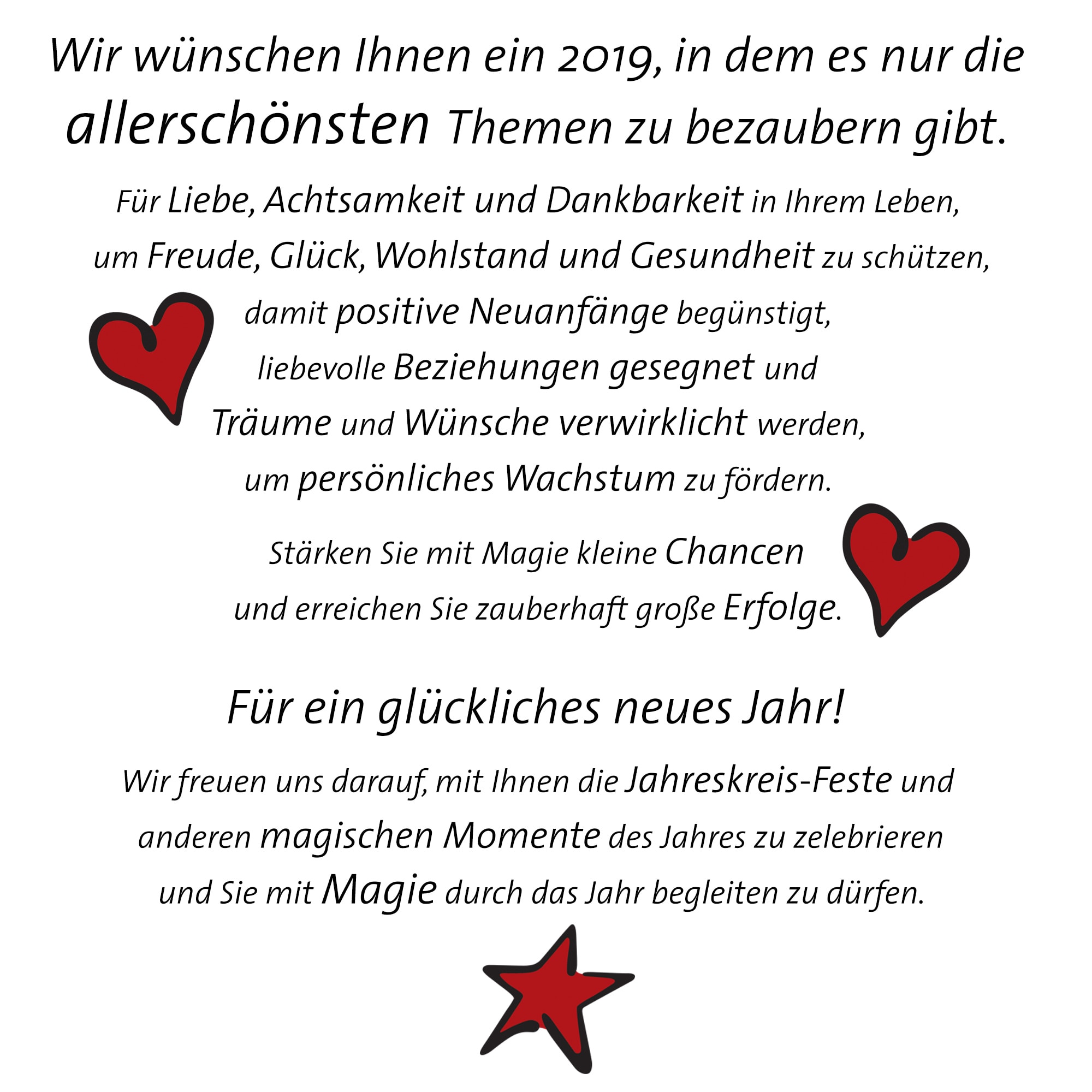 Dating sims für Jungs