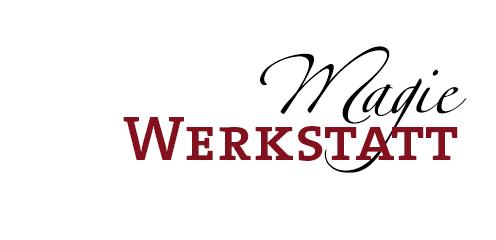 Practical Magic Hexenladen Magie-Werkstatt