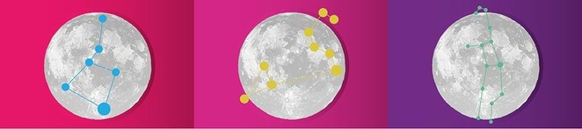 Mondkalender-Januar-Februar-Maerz-2017