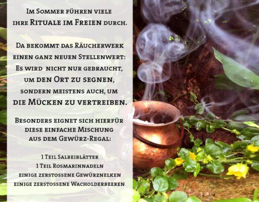 Seite 7 Hexenladen Hamburg Practical Magic