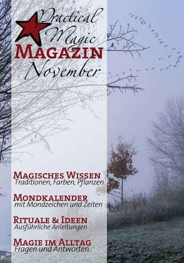 November Ausgabe Vorschau klein